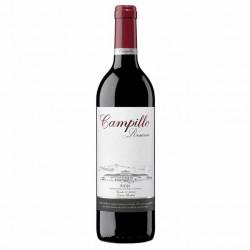 Magnum Campillo Reserva 1.5L