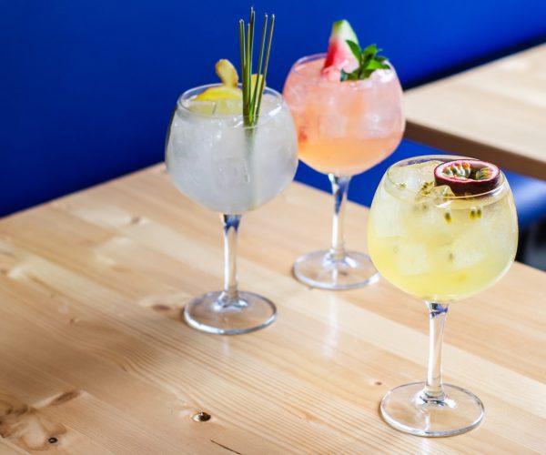 Borpe Altea distribucion restaurantes bebidas