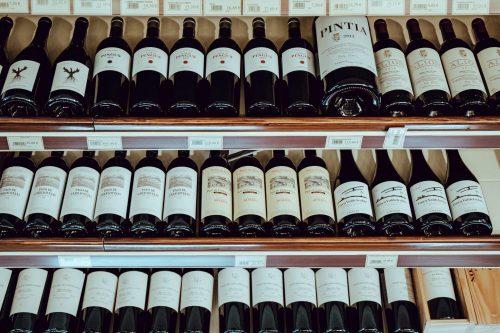Borpe altea distribucion compra vinos licores
