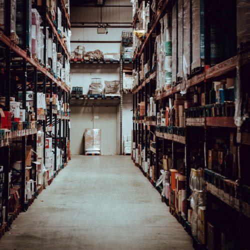 Borpe racks Altea disfribucion y bebidas